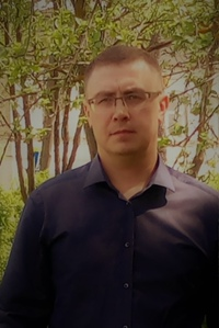 Тихомиров Олег