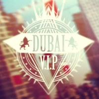 Фотография анкеты Dubai Vip ВКонтакте