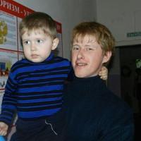 Емельянов Михаил