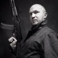 Фотография анкеты Константина Новикова ВКонтакте