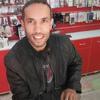 Arar Fouad