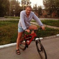 Баимов Анатолий