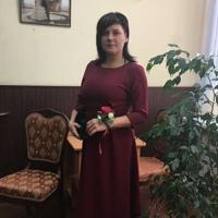 Фото Татьяны Кузнецовой
