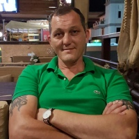 Фотография профиля Олега Резникова ВКонтакте