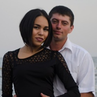 Фото Алексея Шабанова