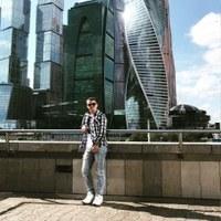 Александр Симон