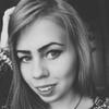 Anya Bogatyreva