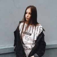 Личная фотография Элеоноры Милютиной ВКонтакте