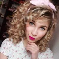 Дарья Углова