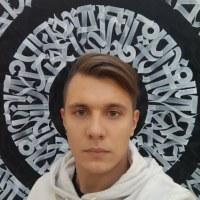 Личная фотография Вадима Шимко ВКонтакте
