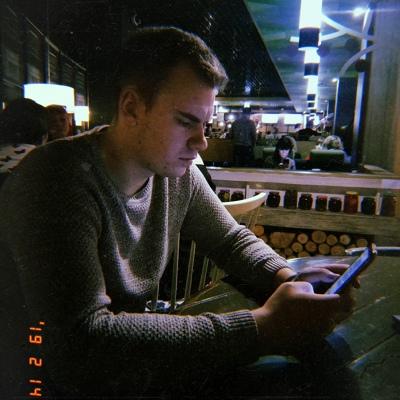 Александр, 32, Voranava