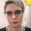 Олеся Красотина