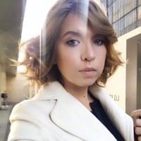 Личная фотография Ольги Лавровой ВКонтакте
