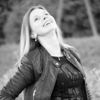 Фото профиля Юлии Поляковой