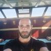 Adel Abd-Elmohsen