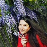 Личная фотография Екатерины Козловой ВКонтакте