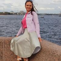 Фотография Марисольки Гугиной-Королевой ВКонтакте