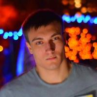 Личная фотография Сергея Копылова ВКонтакте