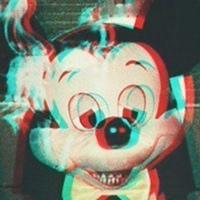 Фотография профиля Макса Добронравова ВКонтакте