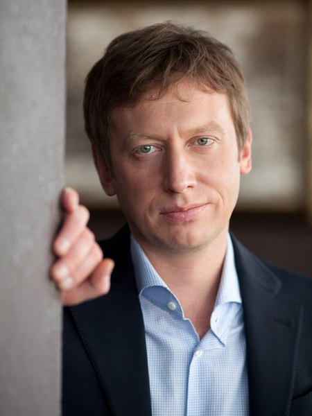 Сегодня свой день рождения отмечает Трухин Михаил Николаевич.