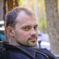 Лаптев Данил