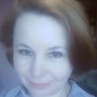 Фото профиля Елены Янсубаевой