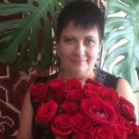 Ольга Зимняя