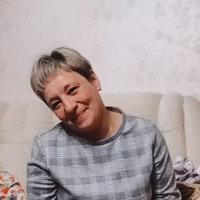 Горн Наталья