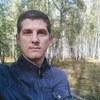 Руслан Агафонов