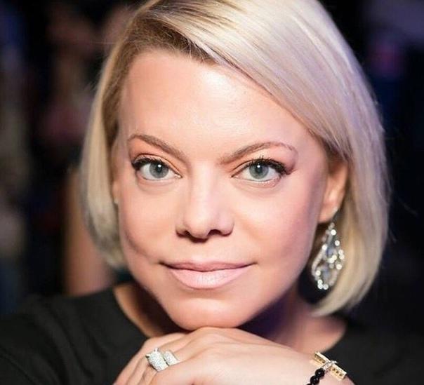 Яна Поплавская рассказала о своем разводе: