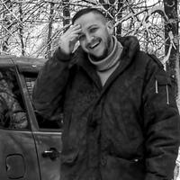 Фото профиля Расула Ермаченкова