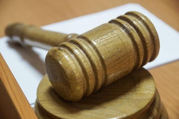 В Самаре судебный пристав получил условный срок за...