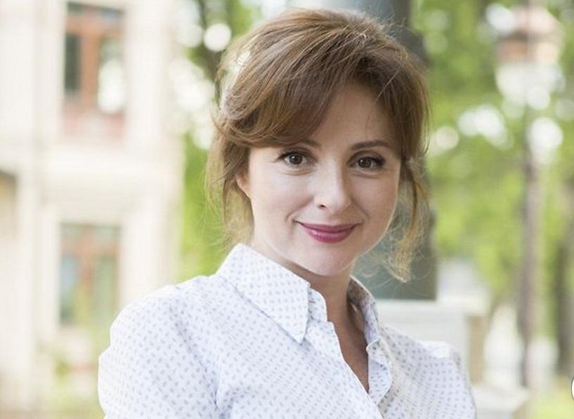 Сегодня 45 - летний юбилей отмечает Банщикова Анна Борисовна.