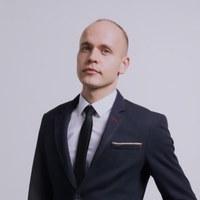 Личная фотография Николая Самусева ВКонтакте
