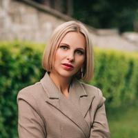 Фотография Юлии Ивановной ВКонтакте