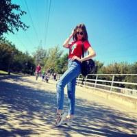 Фотография Анастасии Дуровой ВКонтакте
