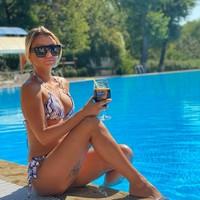 Lyapicheva Alina