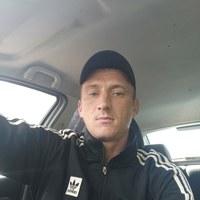 Личная фотография Сергея Головнева