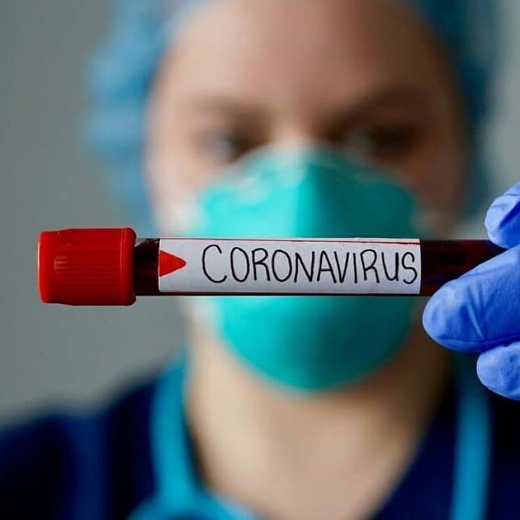 По официальным данным, на утро второго июня в Саратовской области выявили 113 новых случаев заболевания жителей коронавирусом