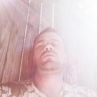 Личная фотография Александра Гловацкого ВКонтакте