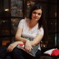 Наташа Башарова