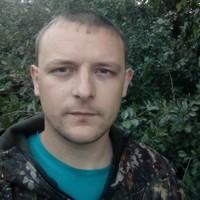 Тищенко Игорь
