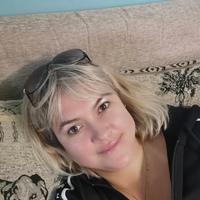 Фото профиля Елены Побрус