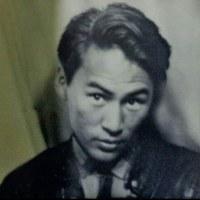Личная фотография Санди Ондара ВКонтакте