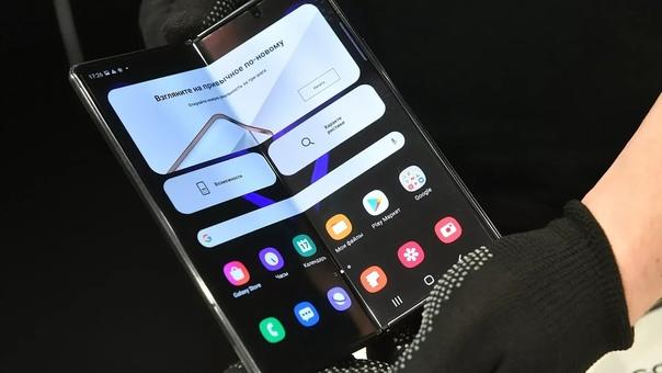 Суд запретил Samsung продавать в России 61 модель ...