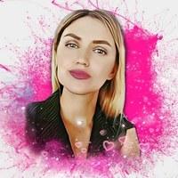 Личная фотография Аллы Осиповой ВКонтакте