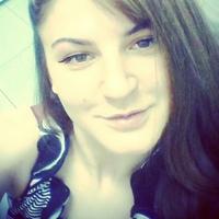 Фото профиля Ланы Горбуновой