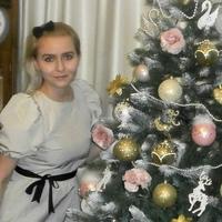 Личная фотография Ирины Лубянской ВКонтакте