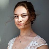 Фотография Лидии Медведевой ВКонтакте