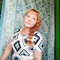 Фото Светланы Мастаковой ВКонтакте